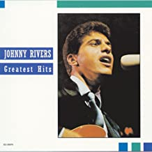 Best johnny rivers greatest hits songs Reviews