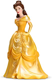 Disney Figura de colección Showcase
