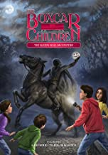 The Sleepy Hollow Mystery (141) (The Boxcar Children Mysteries)