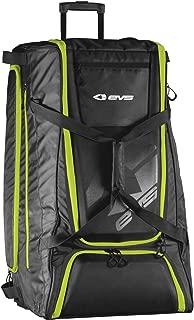 evs gear bag