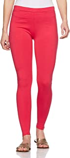 W for Women Tights
