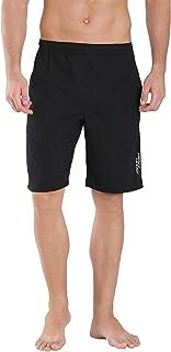 Jockey Men's Shorts Shorts