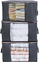 Best cheap storage bags for clothes Reviews