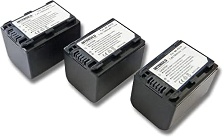 Texas Instruments LM5100AM//NOPB doble de potencia Mosfet de medio puente Driver 3 A 9 â †/'
