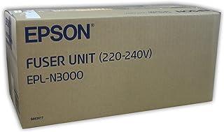 Epson Kit de Maintenance C13S053017BA