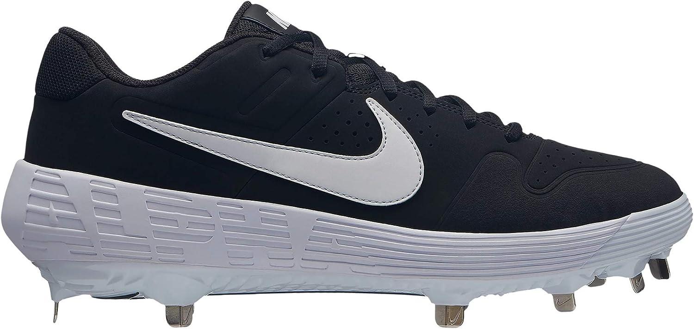 Nike Alpha Huarache Varsity Lw Lw Lw herr AO7960 -001  upp till 70% rabatt
