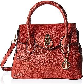 حقيبة ساتشيل للنساء من انوي