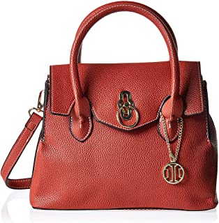 Inoui Satchel Bag For Women