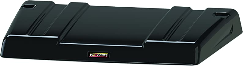 Kolpin Pro Series Roof for Honda Pioneer - 4454
