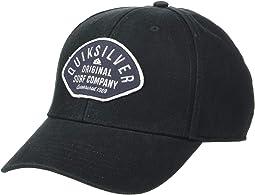 a7d157072f64b Men s Baseball Caps + FREE SHIPPING