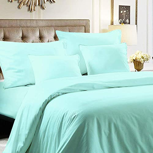 Bed Linens Sets New Duvet Cover With Pillow Case Bedding Set Single Double King S King Rose Az Home Furniture Diy Morisonmauritius Com