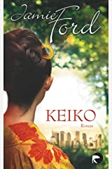 Keiko Paperback