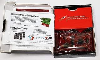 Texas Instruments Development Boards & Kits - ARM MSP432 LaunchPad