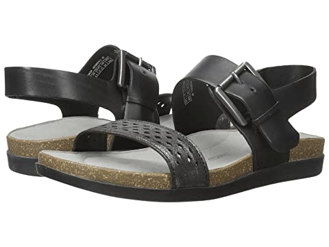 Total Motion Romilly Buckled Sandal Rockport FnDBCZv0
