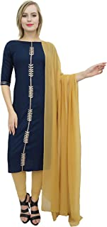 Best gota patti work salwar kameez Reviews