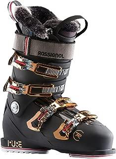 Rossignol Pure Pro Heat Ski Boots - Women's