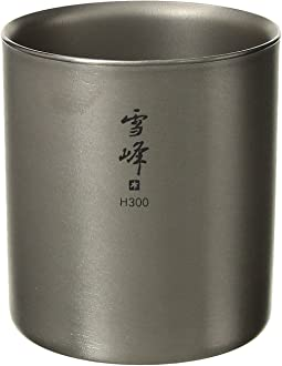 Seppou Stacking Mug H300