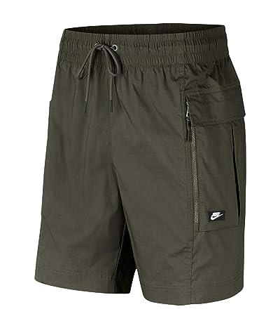 Nike NSW Shorts Cargo Street (Cargo Khaki) Men