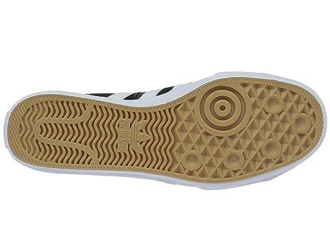 Footwear White White Footwear BlackBlack 4 Gum Gum Black Skateboarding White WhiteCore White White Matchcourt adidas 4Grey Black White 4White 6qOTwFx