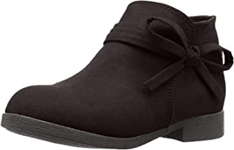 Nine West Kids' Cyndees Ankle Boot