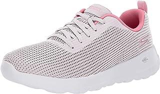 Skechers Go Walk Joy 15641-nvpk, Zapatillas Mujer
