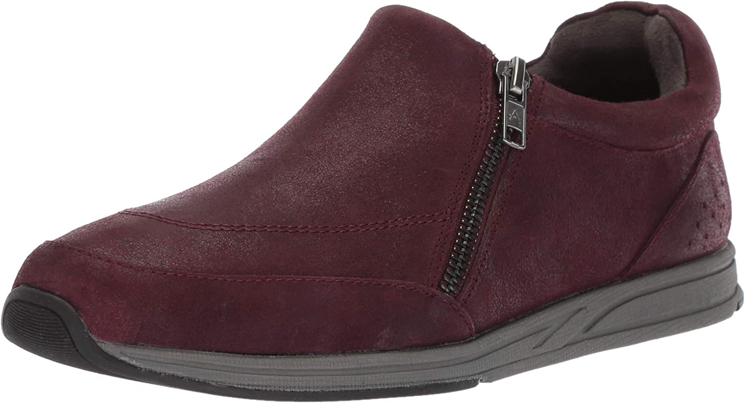 Aerosoles Womens Sing Along Sneaker