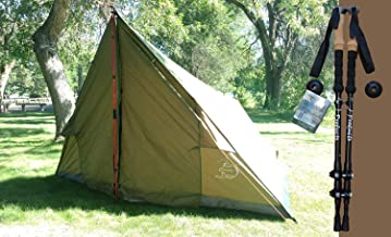 river country products tent