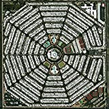 Strangers to Ourselves von Modest Mouse