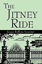 The Jitney Ride