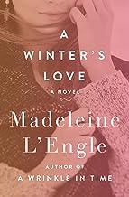 A Winter's Love: A Novel