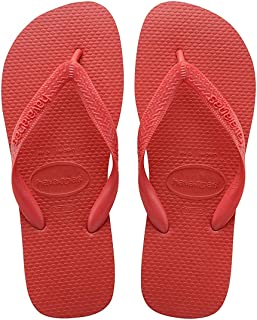 Havaianas Men's Top Flip Flop Sandal