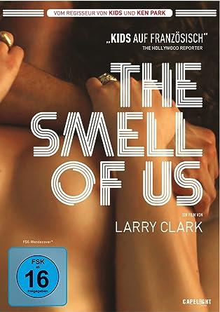 The Smell of Us: Amazon.it: Ionesco, Lukas, Rouxel, Diane, Cholbi, Theo,  Clark, Larry, Ionesco, Lukas, Rouxel, Diane: Film e TV