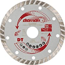 Makita D-61173 kosmos ostrze, wielokolorowe, 230 mm
