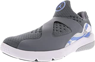 Best jordan trainer essential grey Reviews