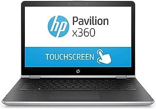 HP - Pavilion x360 2-in-1 14