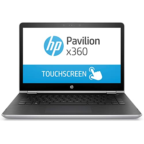 Amazon.com: HP - Pavilion x360 2-in-1 14