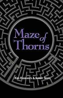 Maze of Thorns