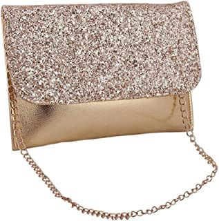 Stylish Party Clutch For women