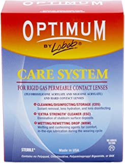 Lobob Care System (2 PACK)