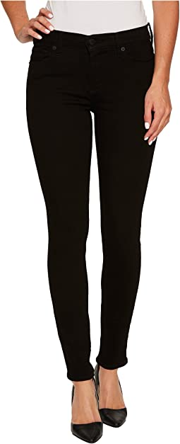 Lucky Brand - Brooke Leggings in Eureka