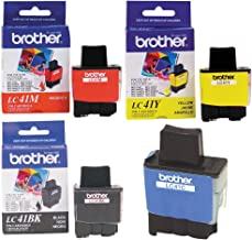 Best brother mfc 620cn Reviews