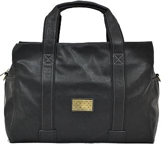 417d3f251e Amazon.fr : David Jones - Valises et sacs de voyage : Bagages