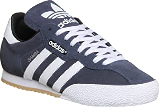Amazon.fr : adidas Gazelle homme - 41 / Chaussures homme ...