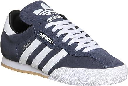 Femme   Adidas Originals Chile 62 Lea Baskets Basses