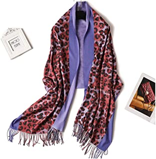 Best airsoft accessories ebay Reviews