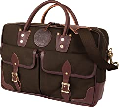 product image for Duluth Pack Freelance Portfolio Brown
