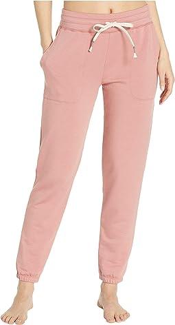 Pink Lei