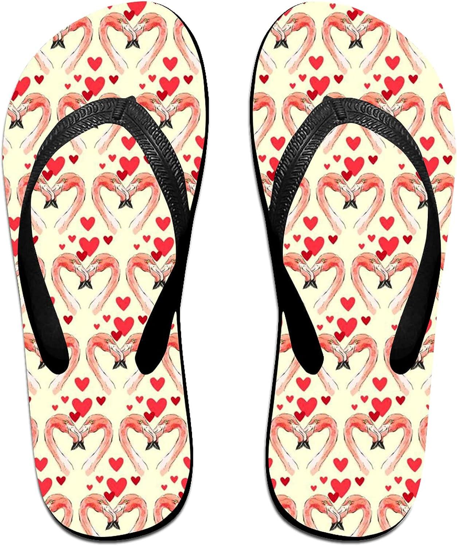 Women's It is Popular overseas very popular Men's Flip Flop Slippers Cla Animal-4100 Adults Couple