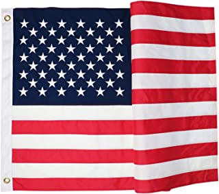 Best american flag decorations Reviews