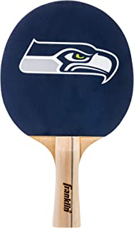 Franklin Sports Team Table Tennis Paddle